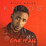 Khxos – Give It All | New Single
