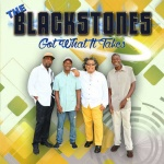 The Blackstones – Got What It Takes