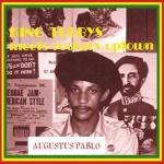 Augustus Pablo – King Tubbys Meets Rockers Uptown