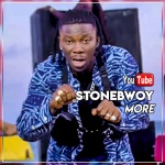 Stonebwoy – More | New Video