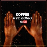Koffee – W ft. Gunna | New Video