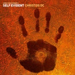"Christos DC releases ""Self Evident"" album"