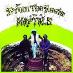 The Maytals – From The Roots