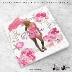 """Vybz Kartel's New Album """"To Tanesha"""" is Out Now!"""