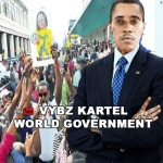 Vybz Kartel – World Government | New Video