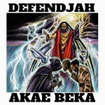 Akae Beka – Defendjah | New Album
