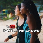 Bazil – The Crown | New Video
