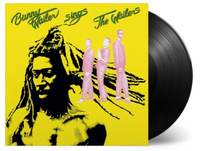 Get your copy @ Music On Vinyl!