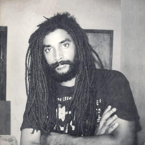Derrick Lara