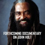 Forthcoming documentary on John Holt