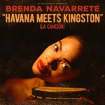 Mista Savona & Brenda Navarrete – Havana Meets Kingston (La Canción) | New Video/Single