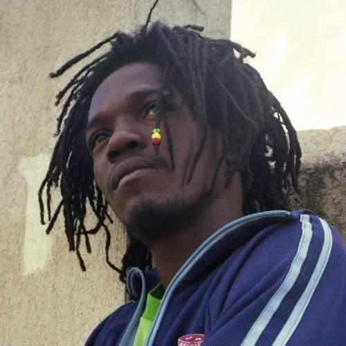 Indepth Interview with Norris Reid: Reggae Feeling