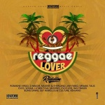 Reggae Lover Riddim | New Album