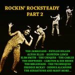 Rockin' Rocksteady Part 2