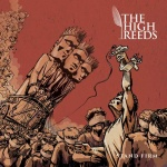 The High Reeds – Stand Firm
