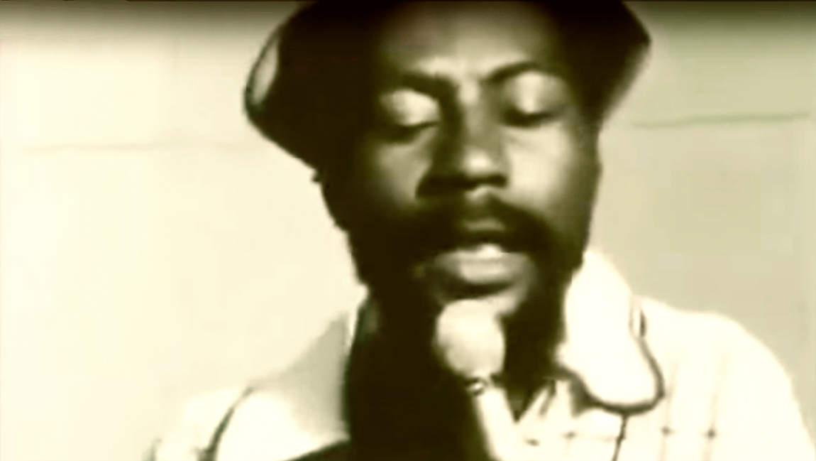U Roy (1970)