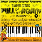 Various – Pull It Up Again