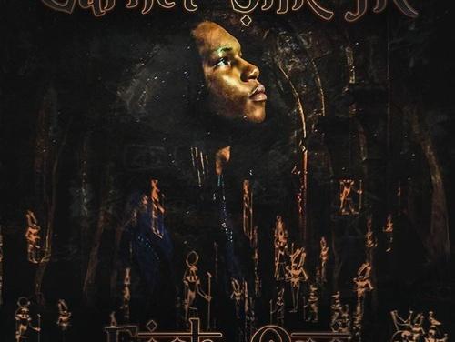 Garnet Silk Jr – Each One | New Single