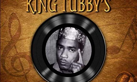 Mafia & Fluxy – Remembers King Tubby's King Of Dub