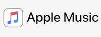 Buy @ Apple Music