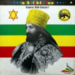Augustus Pablo – Earth's Rightful Ruler | Reissue
