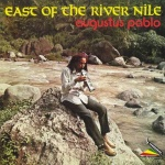 Augustus Pablo – East Of The River Nile | Reissue