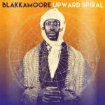 Blakkamoore – Upward Spiral