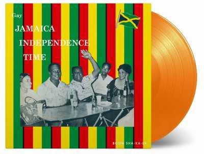 Buy @ Music On Vinyl