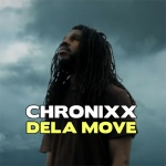 "Chronixx puts his city on the map with ""Dela Move"""