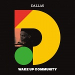 Dallas – Wake Up Community