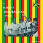 Gay Jamaica Independence Time