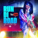 HoodCelebrityy – Run Di Road | New Video