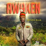 Nature Ellis – Awaken