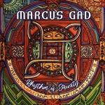 Marcus Gad – Rhythm Of Serenity