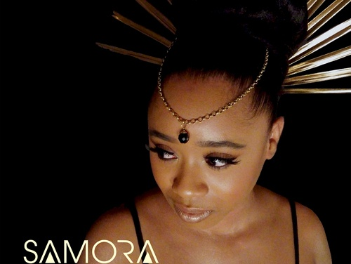 Samora – One And Only | New Single/Video