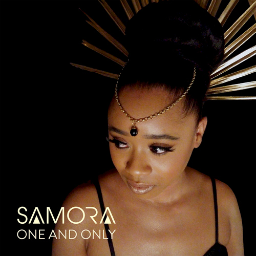 Samora - One And Only