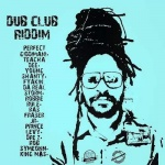 Various – Dub Club Riddim