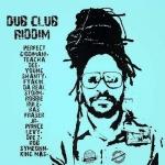 Various – Dub Club Riddim