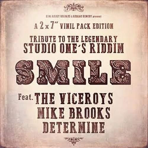 Various - Smile