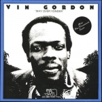 Vin Gordon – Way Over Yonder | LP Reissue