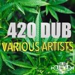 VA – 420 Dub  | New Digital Release