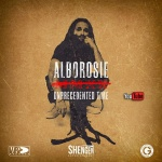 Alborosie – Unprecedented Time | New Video