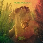 Buju Banton – Ganja Man | New Single