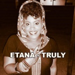Etana – Truly | New Single