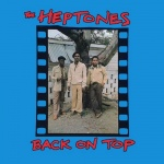 The Heptones – Back On Top
