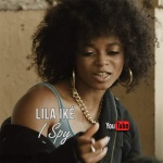 Lila Iké – I Spy | New Video/Single