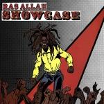 Ras Allah – Showcase | Reissue