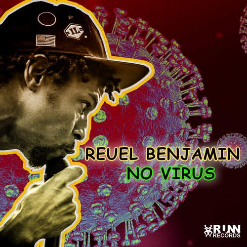 Reuel Benjamin - No Virus