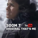 Soom T – Original That's Me | New Video/Single