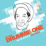 Studio Drummie One and the History of Rock Steady Music | Documentary